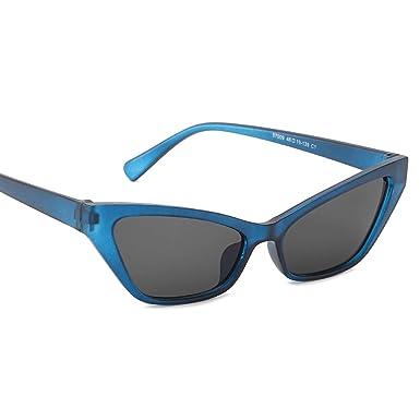 Beydodo Gafas de Sol Mujer Gafas Sol Mujer Polarizadas ...