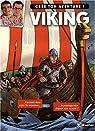 Viking par Deny