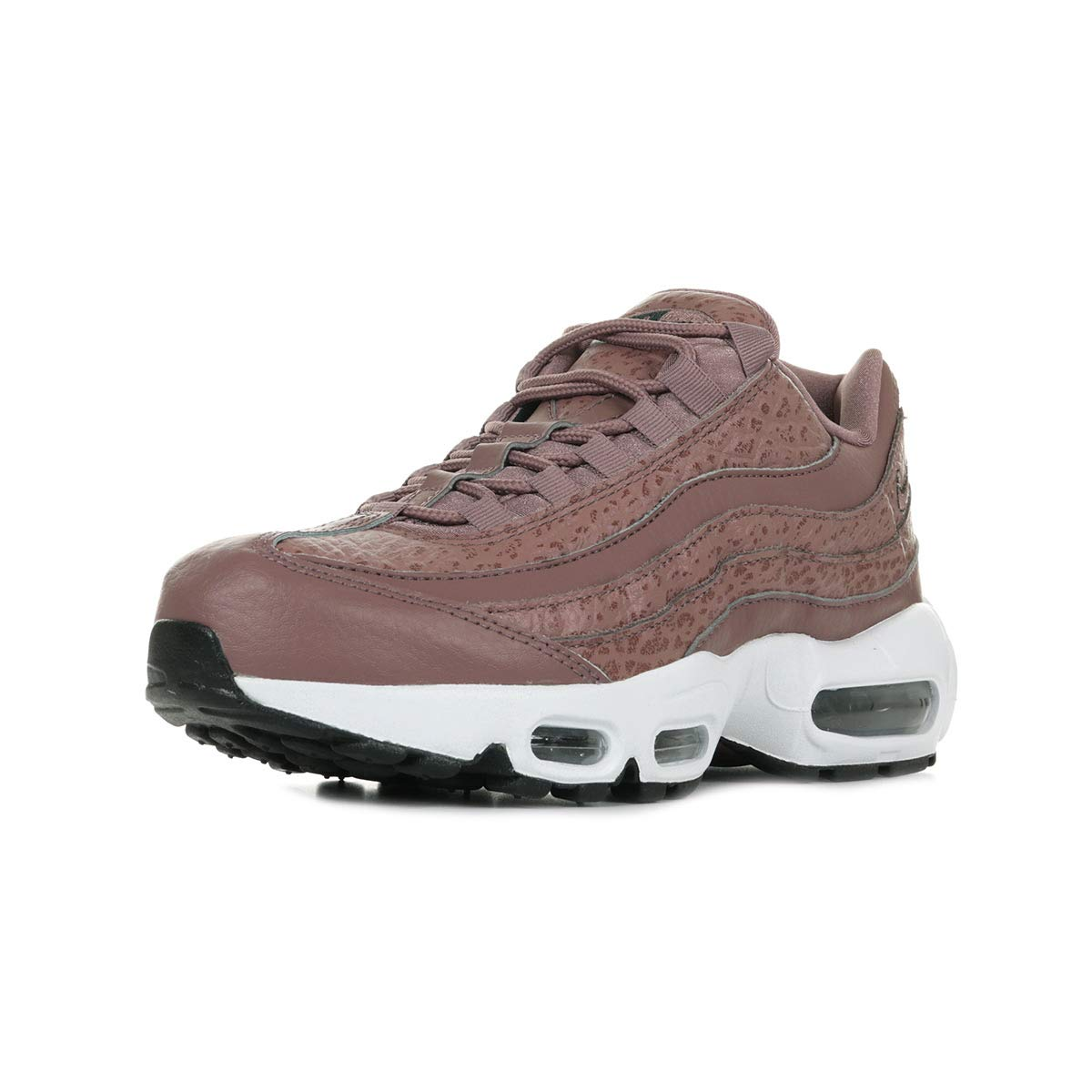 Nike Women's WMNS Air Max 95 Lea Competition Running Shoes