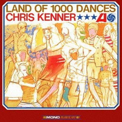 Amazon | ダンス天国 | クリス・...