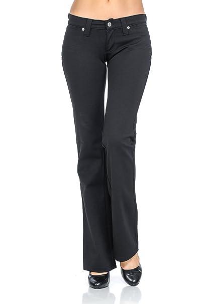 8830a915d VIRGIN ONLY Women s Moleton Pants at Amazon Women s Clothing store
