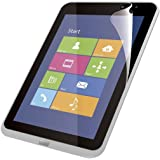 【2013年モデル】ELECOM Acer Iconia W4 液晶保護フィルム 指紋防止エアーレス 反射防止 TB-AC4WFLFA