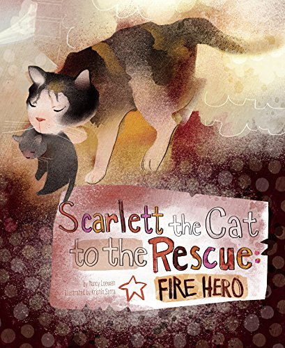 the Rescue (Animal Heroes) ()