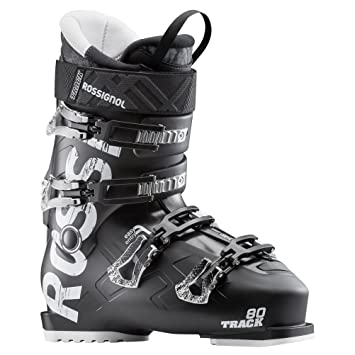 Vente En Gros Le Meilleur Chaussures De Ski Rossignol Allspeed 80 Noir Homme Achat De Sortie Payer Avec Le Prix De Visa Pas Cher Originale Vente En Ligne belbsY