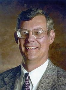 Douglas J. Moo