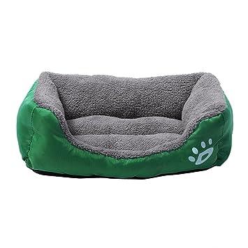 Manta para perro o gato con diseño de conejito de mascota, Y56 para mascotas,