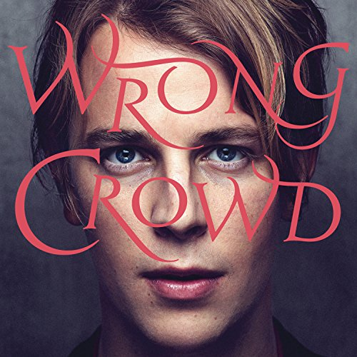 Tom Odell-Wrong Crowd-Deluxe Edition-CD-FLAC-2016-JLM Download