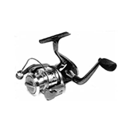 Quantum Optix Spinning Fishing Reel