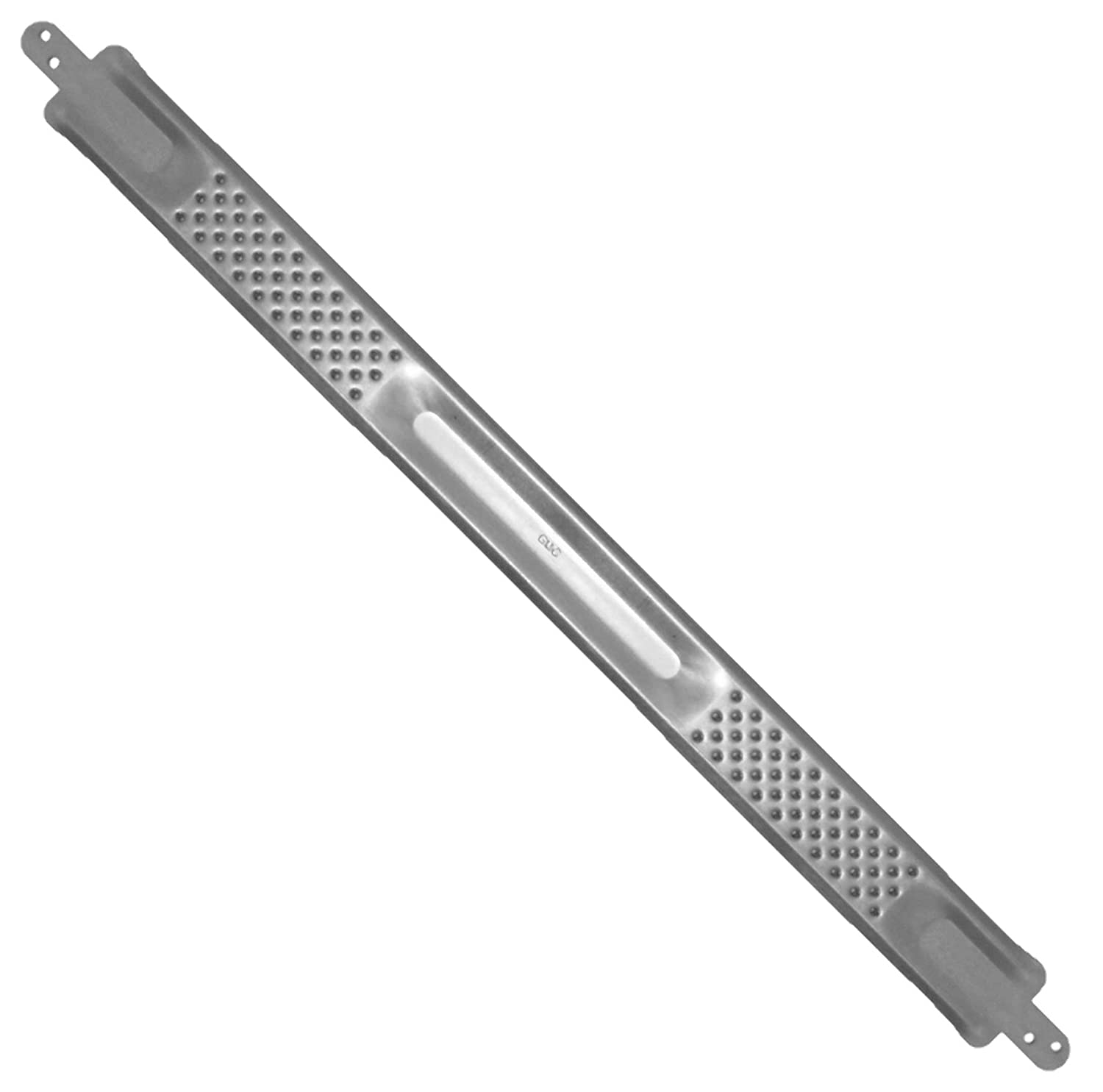 Dishwasher Bracket