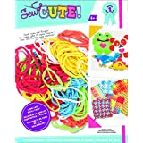 Colorbok 49171 You Design It Loom Loop Refill