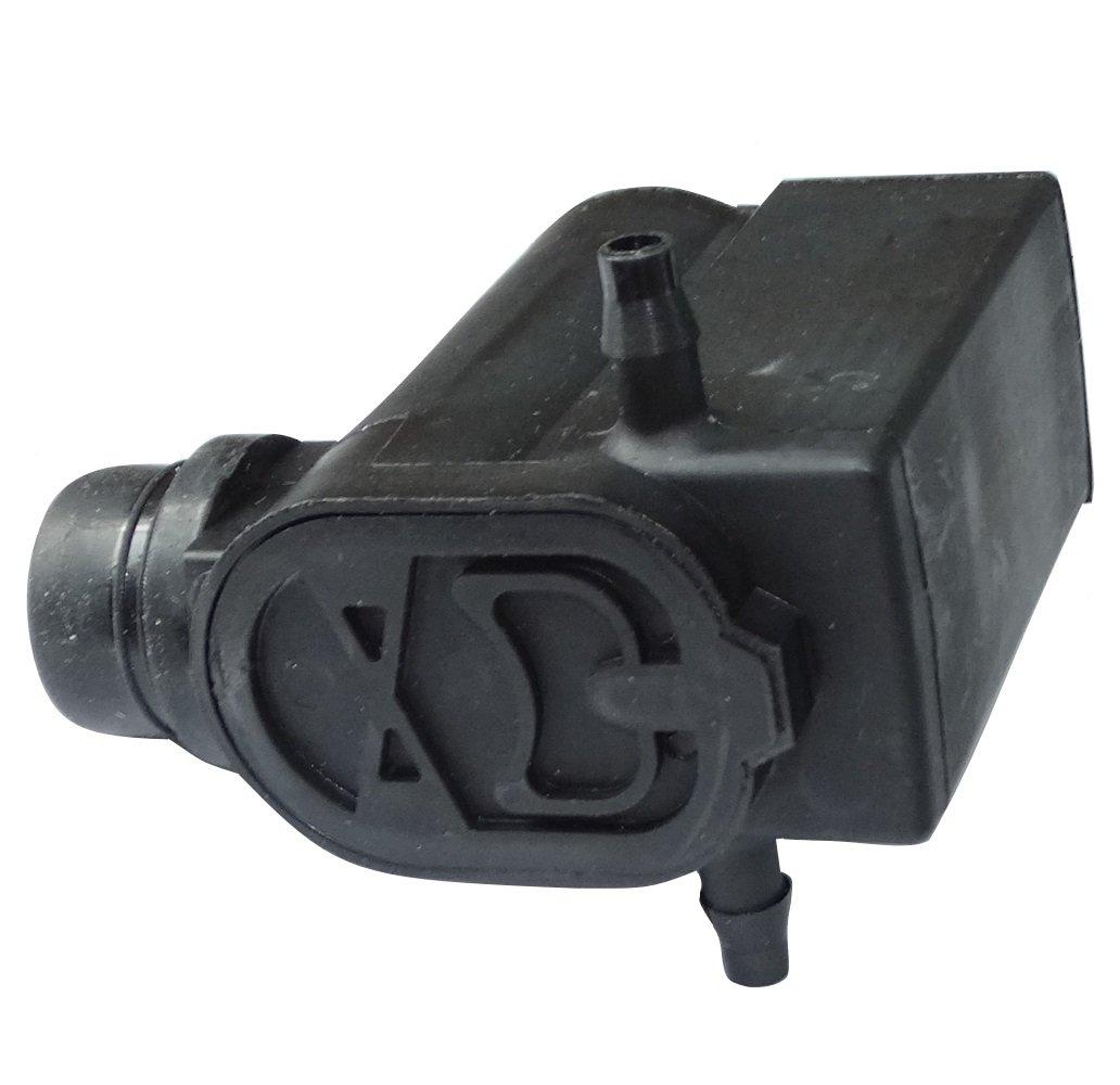 AERZETIX: Bomba de agua para limpiaparabrisas compatible con referencia original 98510-FD100/98510-1C100 C17052
