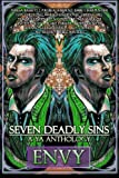 img - for Seven Deadly Sins: A YA Anthology (Envy) (Volume 3) book / textbook / text book