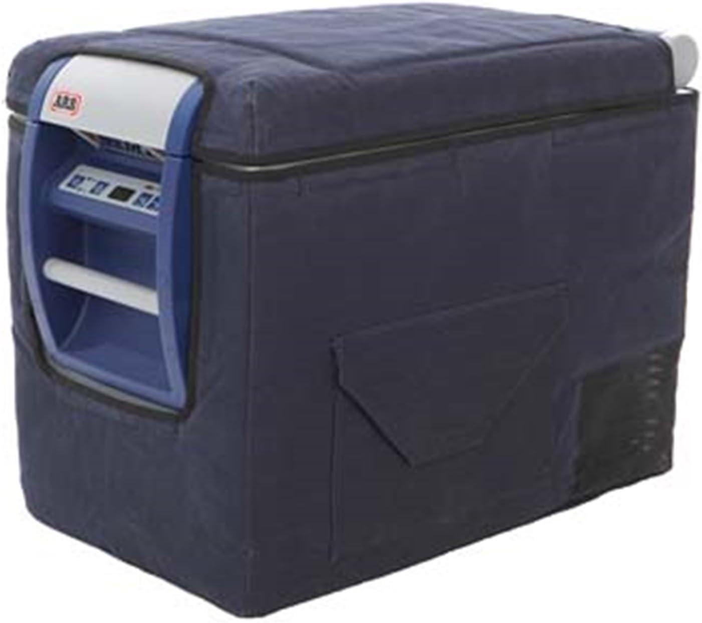 ARB 10900013 Fridge Transit Bag Canvas 47L Fridge Transit Bag