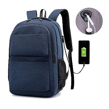 057d2ac30a13 Amazon.com: Reichlixin Multi-Function Laptop Water Repellent ...