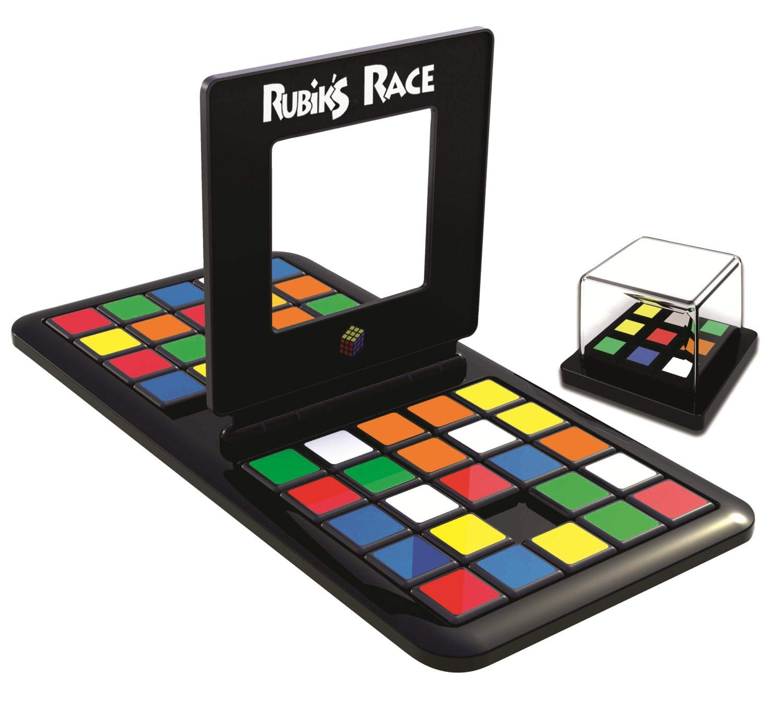 Rubik-039-s-Race-Jeu-d-039-Adresse-3986 miniature 2