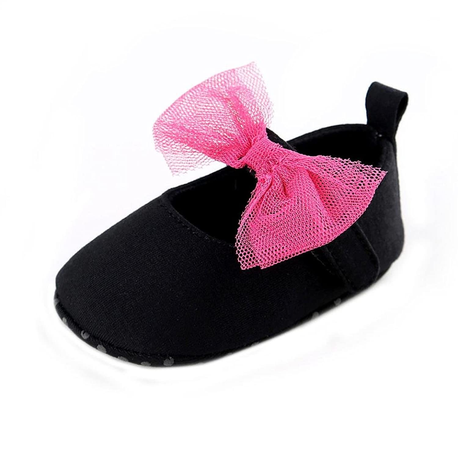 Amiley Baby boots shoes , Baby cute Infant Kids Girl Soft Sole Crib Toddler Newborn Shoes 2016 winter