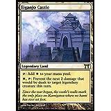 temple to the grandfathers vo-mtg magic EX Oklna