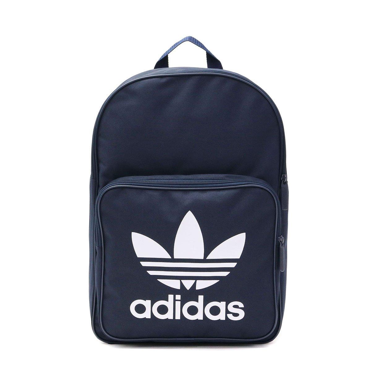 adidas Bp Clas Trefoil Bag DJ2170