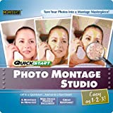 Quickstart: Photo Montage Studio [Download]