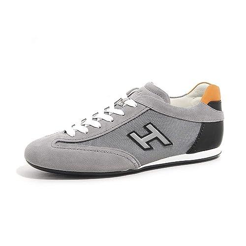 calzature hogan uomo