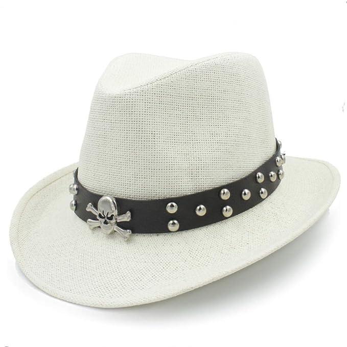 zlhcich Sombreros de Sol para Mujer Sombreros de Sol para Mujer ...