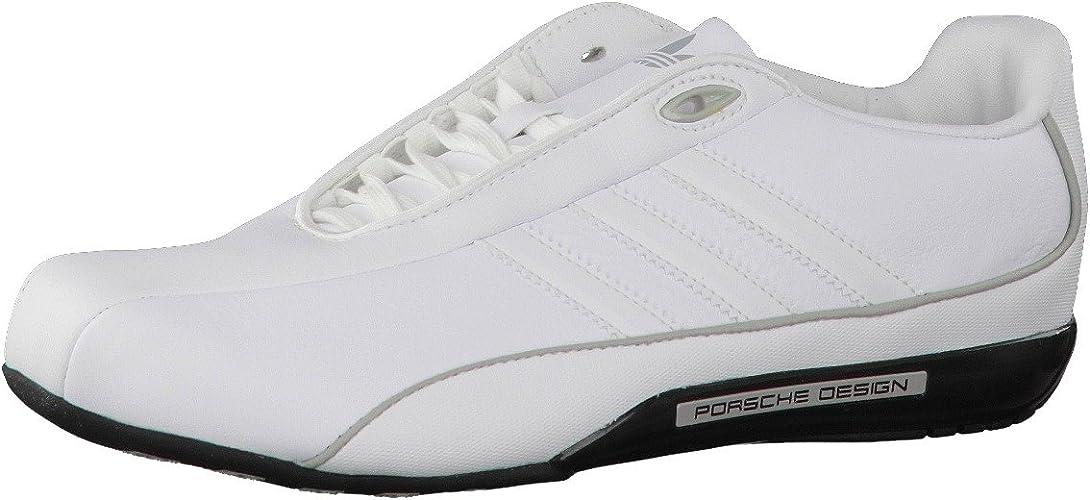 chaussure adidas porsche homme