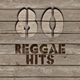 Music Reggae Hits