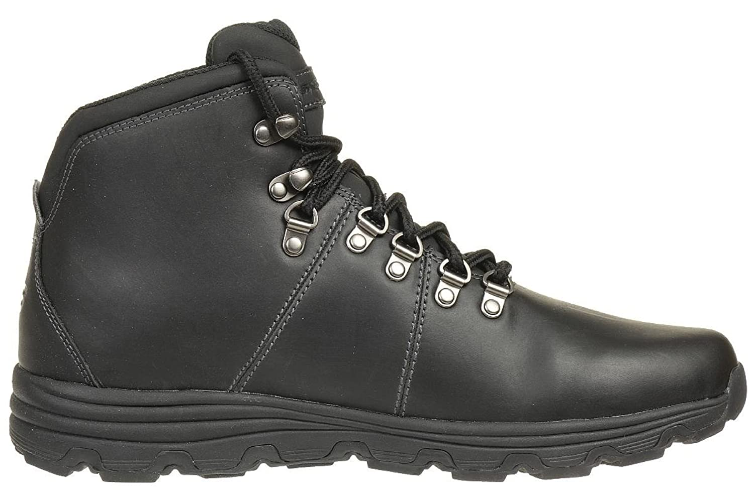 Skechers Format EDGIN Men's Outdoor Boots Relaxed FIT, Pointure:EUR 44