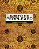 Image of Guide for the Perplexed