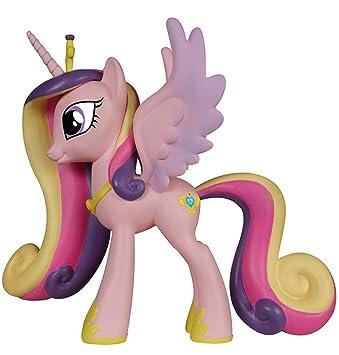 funko my little pony princess cadance vinyl figure