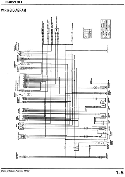 villager club car wiring diagram 2006 html with 4514 Honda Lawn Mower Wiring Schematic on Club Car Villager 6 Wiring Diagram furthermore Power Steering Line Diagram furthermore  likewise How To Replace The Horn On A 1993 Mercedes Benz 600sec as well 4514 Honda Lawn Mower Wiring Schematic.