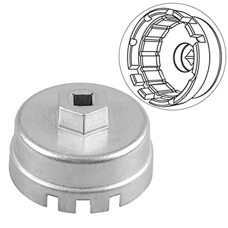 VALEO Central Clutch Slave Cylinder Fits ALFA ROMEO 156 1.6-2.0L 1997-2010