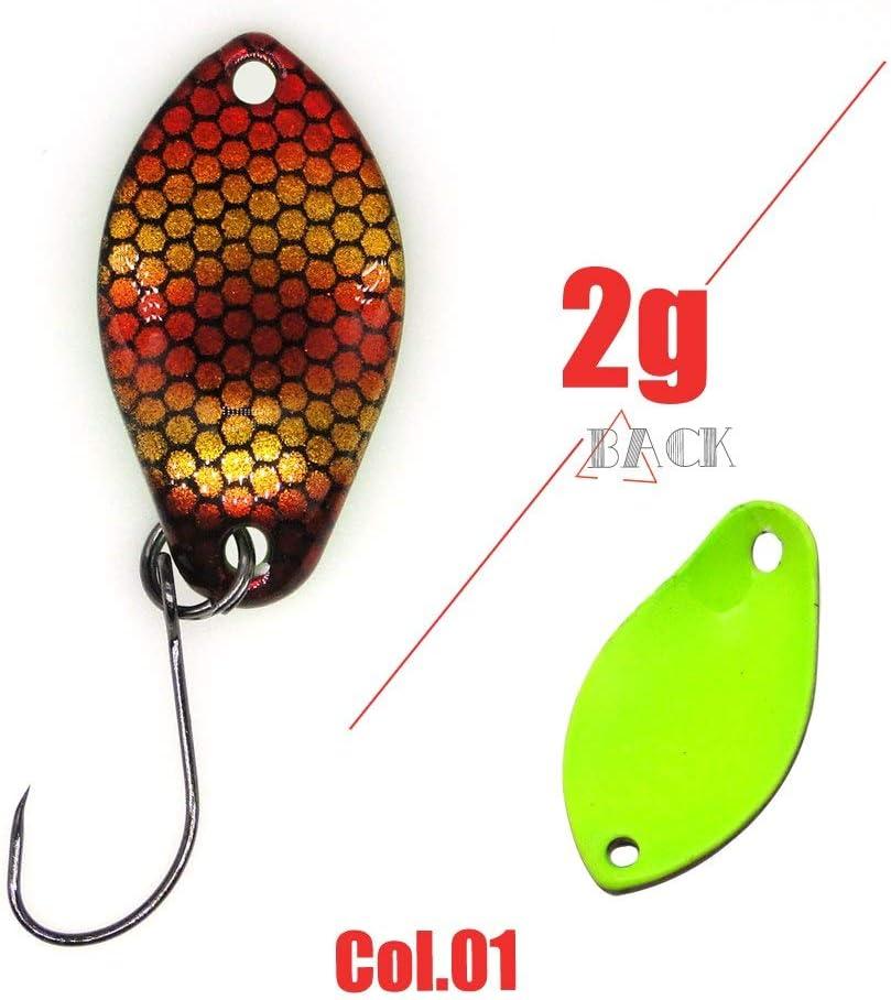 0,55m großer Setzkescher Setz Kescher Reuse Fischnetz NEU 260020