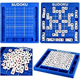 Sudoku Speed Dial Sudoku Game Education Puzzle Toys Table Game