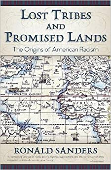 ?VERIFIED? Lost Tribes And Promised Lands: The Origins Of American Racism. vidrio items ELECTRIC manana Rubio Nocturne Releases