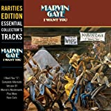 I Want You [Rarities Edition]