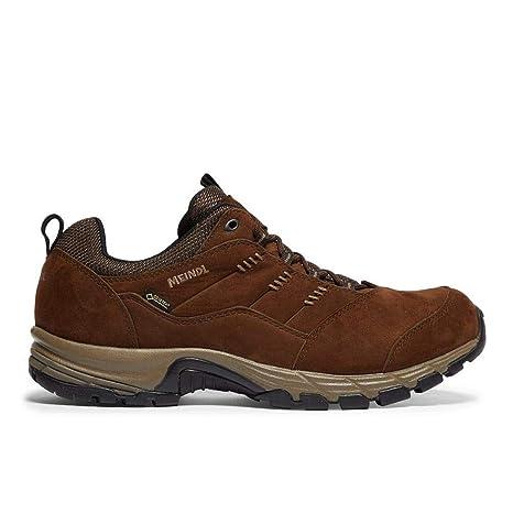 56ab0f290e1 Meindl Men s Philadelphia GORE-TEX Walking Shoes  Amazon.co.uk ...