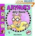 Arthur's Jelly Beans
