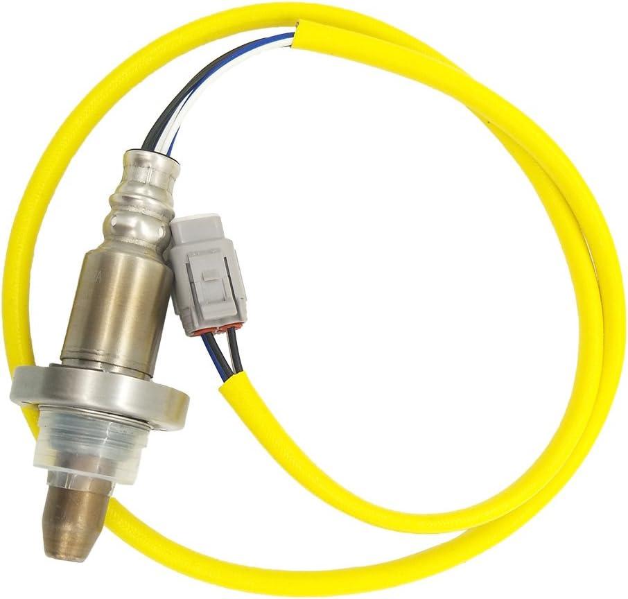 234-9120 Air Fuel Ratio Sensor For Subaru Forester Impreza Legacy Outback 2.5L