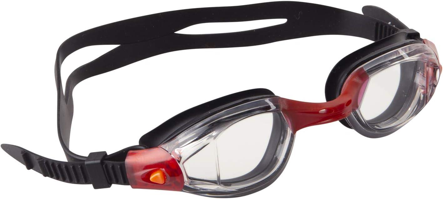 SEAC Spy Gafas, Unisex, Negro, Talla Única