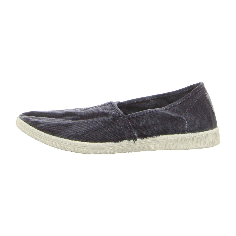 Natural World 615e 677 - Zapatillas para deportes de interior para mujer: Amazon.es: Zapatos y complementos