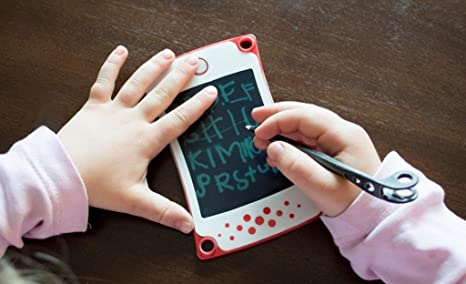 Boogie Board Jot 4 5 Lcd Schreib Tablet Computer Zubehör