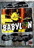 Babylon [DVD]