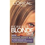 LOREAL PERF BLOND HIGHLIGHTS