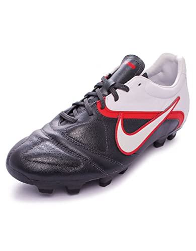 Junior Football Ctr 360 Chaussures Terrain Nike Libretto De Pour Ii SpqGUzMV