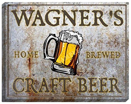wagner beer - 8