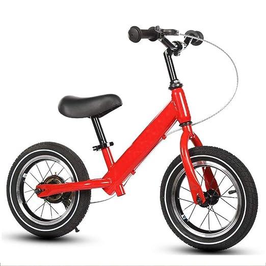 Andador de Bicicletas para Niños 12 pulgadas Bicicletas de ...