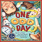 One Odd Day | Doris Fisher,Dani Sneed