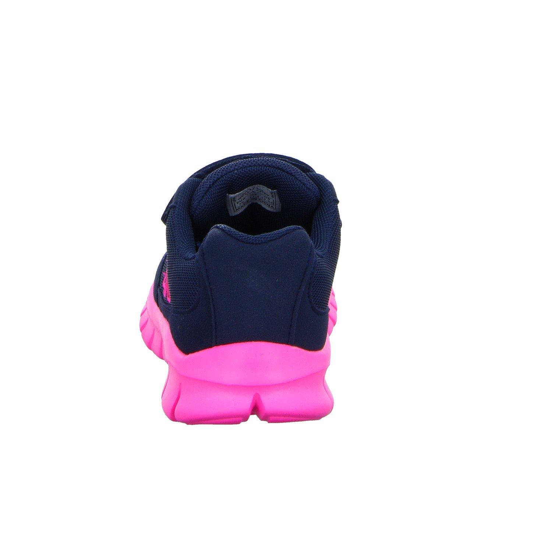 e5f5ac25e41fa Kappa Mädchen Follow BC Kids Sneaker 260634K  1540907358-167028 ...