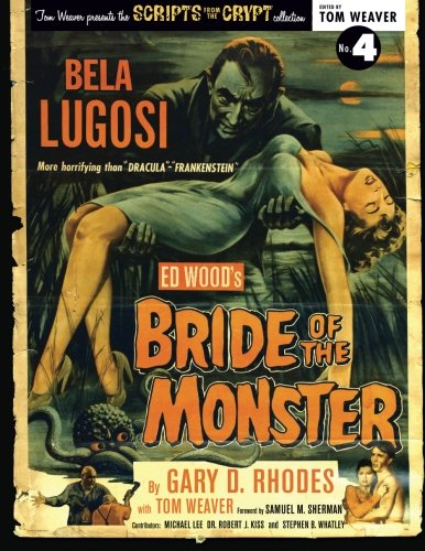 ed-woods-bride-of-the-monster
